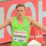 Everything About Karsten Warholm: 6 Fun Facts About the Olympic Champion