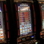 Price Guide – How Much does it Cost a Casino to Buy Slot Machines?