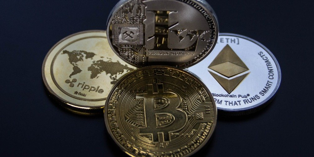 Is Gambling with Cryptocurrency Safe, online gambling