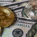 Is Gambling with Cryptocurrency Safe?