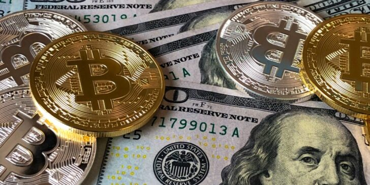 Is Gambling with Cryptocurrency Safe