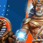 Mostbet Casino Tournament: Win Your Share of 3000 EUR Now