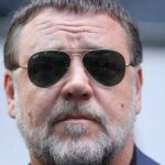 New Poker Movie Directed by Russell Crowe – Coming Soon