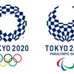 Paralympic Games Review: Athletes to Watch for in Tokyo