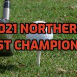 PGA Northern Trust Winner Odds Favor Rahm In First Playoff Event
