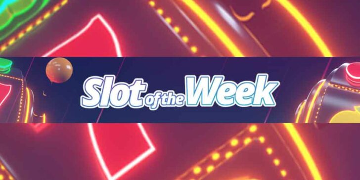 September Free Spins Bonus: We'll Hand Out 30 Free Spins for Vips!