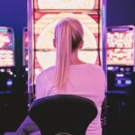 Slot Machines for Autumn Lovers 2021
