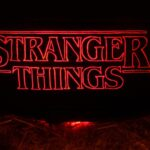 Stranger Things Season 4 Special Bets for Netflix Top Series