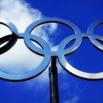 Summer and Winter Olympics Medalists: Winners in Both