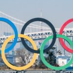 Tokyo 2020 Olympics Best Moments: 7 Memorable Highlights