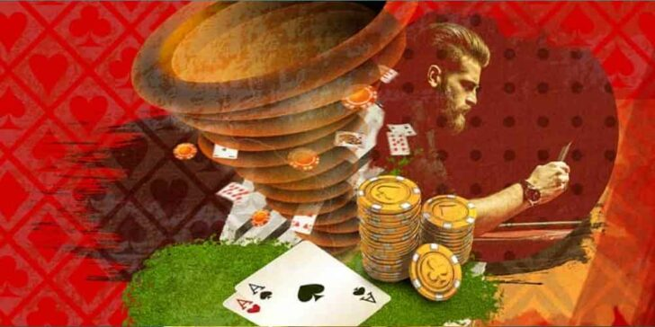 Weekly Betsafe Poker Points: Grab a Share of €12,500 Every Week