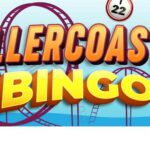 Weekly Bingo Promotion: Play for Fantastic Cash Prizes of up to $500.00
