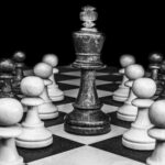 10 Greatest Chess Players in History: Chess Legends