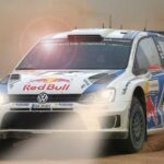 2021 Acropolis Rally Predictions: Who Will Win the Greek Classic?