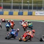 2021 MotoGP US Race Predictions Expect Another Win from Marquez