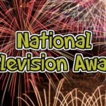 2021 National Television Awards Odds – To Win Tonight