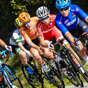 2021 UCI Road Race Preview for 26 September, the last day of the World Championship