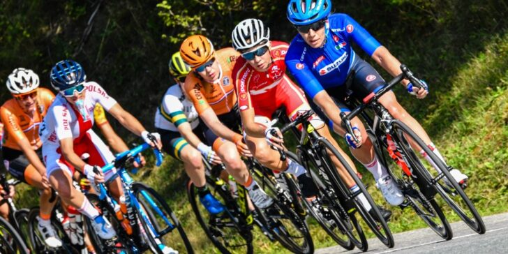 2021 UCI road race preview