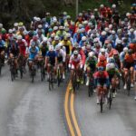2021 UCI Road World Championships Odds: Who Will Win the Men's Time Trial?
