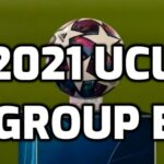 2021 UCL Group B Predictions and Odds