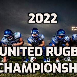 2022 United Rugby Championship Odds and Preview