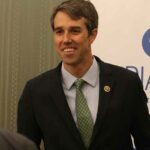Democrats Have To Bet On Beto O'Rourke Winning In Texas