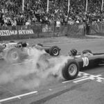 Fans Must Bet On The Dutch Grand Prix To Include Real Racing