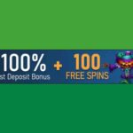Claim Exclusive CyberSpins Casino Bonuses and Win Free Spins