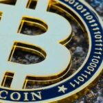 Seven Things To Remember When You Gamble With Bitcoin