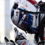 George Russell Special Bets – Will He Beat Lewis Hamilton?