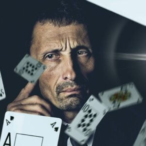 How Intuition Helps in Poker: Tips from Pros