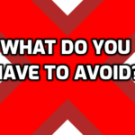 Ineffective Betting Strategies: What NOT to do!