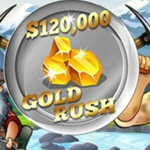 Intertops Casino Monthly Slot Promo: Win 100% Up to $2,000 + 50 Spins