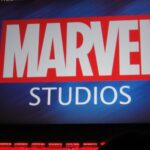 Marvel Studios' Hawkeye Predictions After The First Trailer