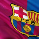 Next Barcelona Manager Odds: Who Can Replace Koeman?