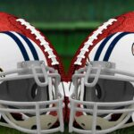 NFL Legalizes Sports Betting in 2021