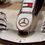 The Short Odds On The Russian Grand Prix Falling To Mercedes