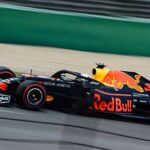 Odds On The Russian Grand Prix May Not Mean Much Now