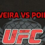 Oliveira vs Poirier Betting Odds – A Battle In Mental Toughness