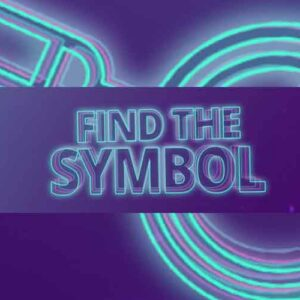 Omni Slots Casino Free Spins: Join Find the Symbol Today and Win
