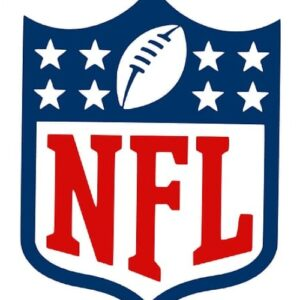 Online Sportsbooks with NFL Live Streaming for the 2021 Season