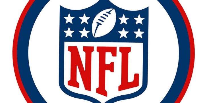 online sportsbooks with NFL live streaming