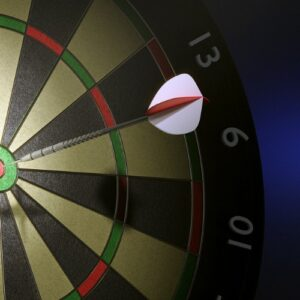 PDC Nordic Masters Predictions: Will Price Win the First Edition?