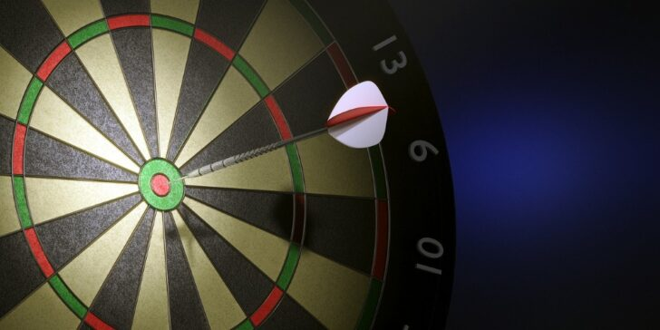 PDC Nordic Masters predictions