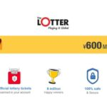 Play Japan Loto 7 Online and Win Extra Prizes with Thelotter