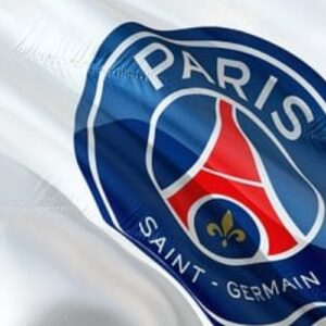 PSG Point Predictions Against Monaco – Are They Unstoppable Now?