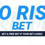 Risk Free Cricket Bets in India – 1xBet Exclusive Offer