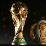 Scandals In World Cup Qualifiers