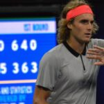 Stefanos Tsitsipas Special Bets – Will You Predict the Future?