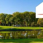 Top 5 Ryder Cup Moments